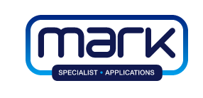 Mark Specialist Applications